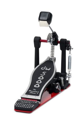 DW 5000AD4 Delta III Accelerator Single Bass Drum Pedal