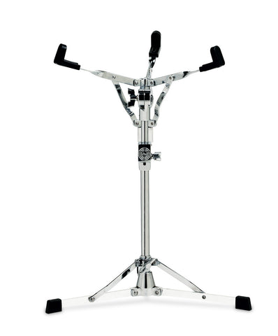 DW 6300 Snare Stand Flush Base
