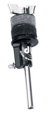 DW 6 inch cymbal stacker