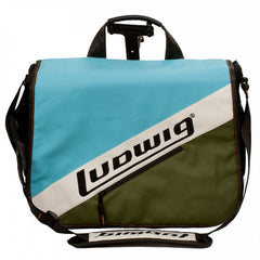 Ludwig Atlas Classic Laptop Stick Bag