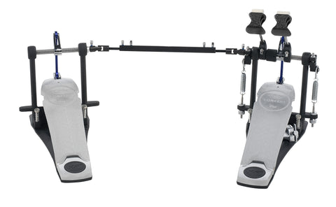 PDP Direct Drive Concept Double Pedal