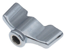 Gibraltar 8mm Heavy Duty Wing Nut