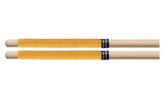 ProMark Yellow Stick Rapp