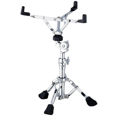 Tama HS80W Roadpro Snare Stand w/ Quick-Set Tilter