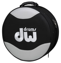 DW Deluxe Snare Drum Bag - 6.5x14