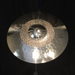"Paiste 20"" Signature Duo Ride"