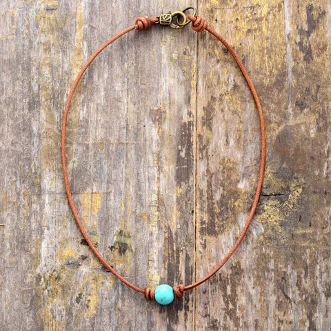 Rose Revival<br>Wrap Bracelet