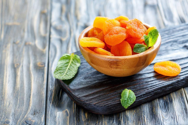 If you are curious about probiotic apricots benefits, let's look at our article what are probiotic apricots and do they work?