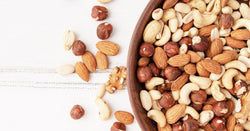 It has been wondered why nuts are heart-healthy or are nuts good for you. What type of nuts are better for your health?