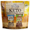 Nature's Garden Keto Variety Snack Packs 1 oz. (Pack of 18)