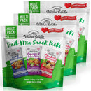 Nature's Garden Healthy Trail Mix Snack Packs 1.2oz (Pack of 24)