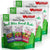 Nature's Garden Healthy Trail Mix Snack Packs - Nature's Garden