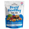 Nature's Garden Heart Healthy Trail Mix