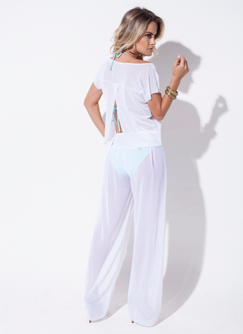products/CoverUp_Wite_Sheer_Back_7694e878-b583-4ec3-8f3f-1d8010d93dfc.png