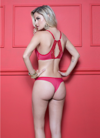 products/Lingerie_Rose_Back_grande_466cd10f-b0a5-4333-a88b-f405311b1bda.png