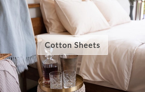 Weavve Home Buy Cotton Bed Sheets Singapore