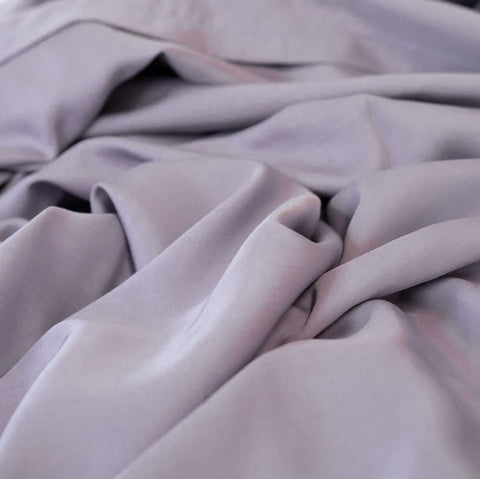 Lyocell Fitted Sheet