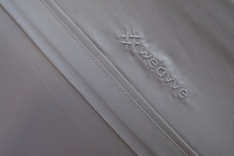Lyocell Pillow Case Pair