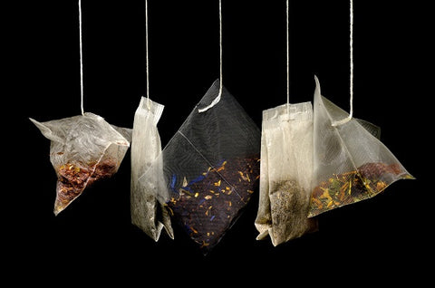 Which Are Best Teas For Digestion? Let's Find Out!