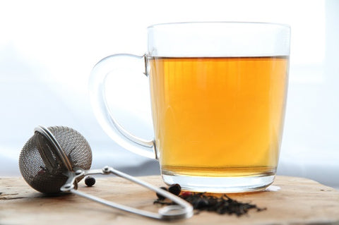How to make Yellow tea most delicious way: Find out here!