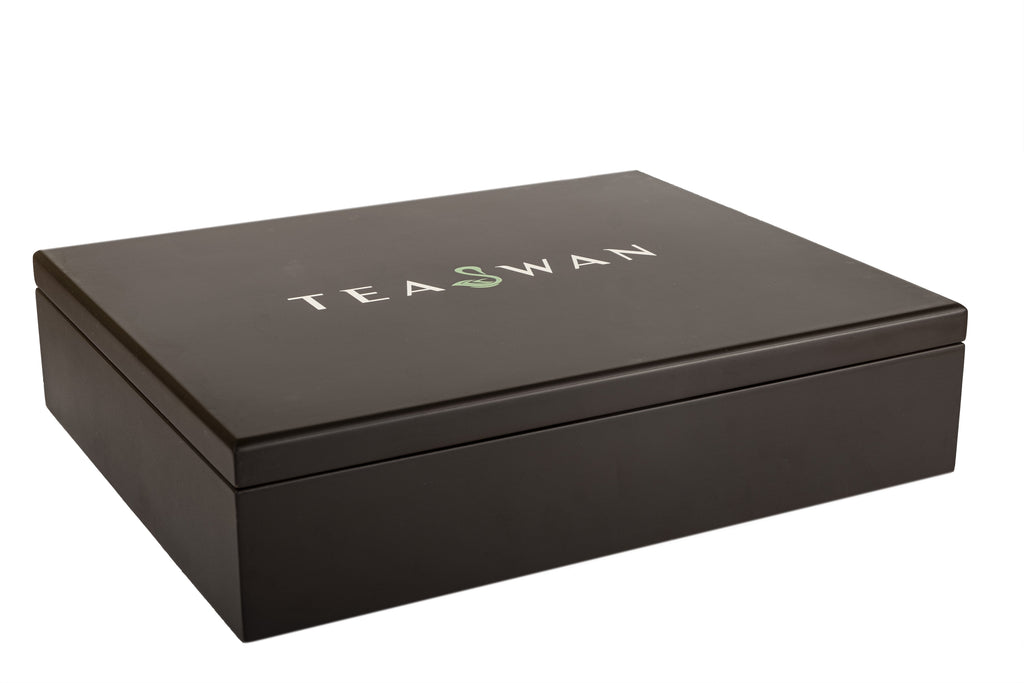 Signature Gift Box - TeaSwan