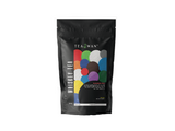 Whiskey Black Tea (Non-Alcoholic) - TeaSwan