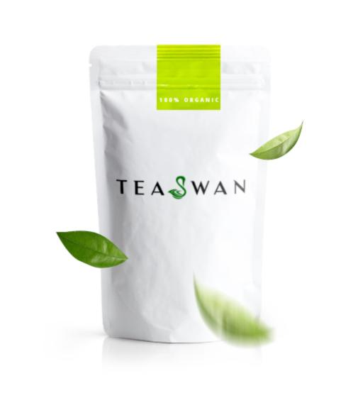 All Green Tea Samples - Shop-Teas-Online-TeaSwan