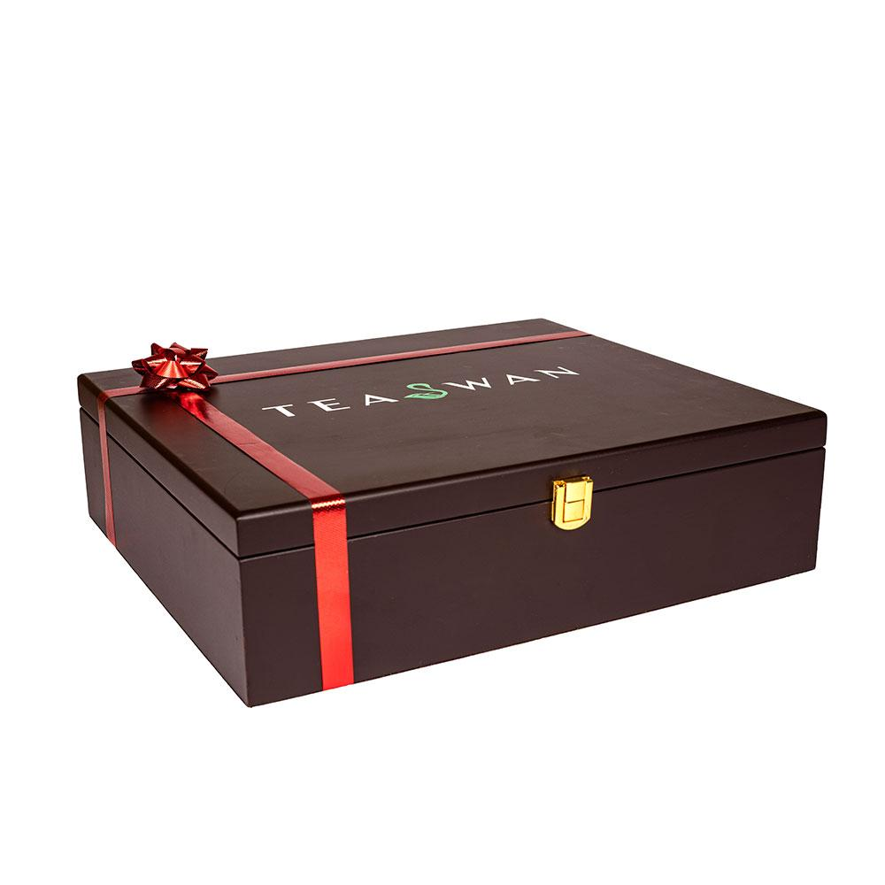 12 partition gift box