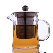 500ml Infuser Kettle - Shop-Teas-Online-TeaSwan