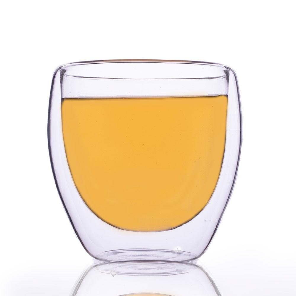 250ml Double Wall Cup - Shop-Teas-Online-TeaSwan