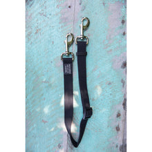 Load image into Gallery viewer, UTE CLIP - Safety Strap, Embroidered