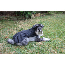 Load image into Gallery viewer, DOG COAT 50CM - Embroidered
