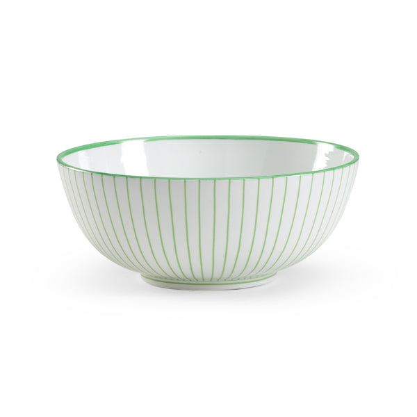 Green Castle Bowl - NALU Home