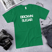 Load image into Gallery viewer, Brown Sugar T-Shirt