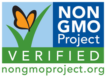 Groundwork Coffee Co. Earns Non-GMO Project Verification