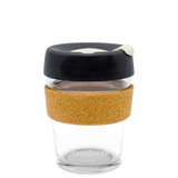 Groundwork Branded KeepCup