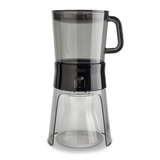 OXO Cold Brew Maker