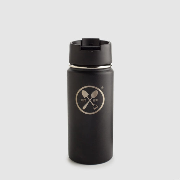 Hydro Flask Vacuum Insulated Stainless Steel Water Bottle