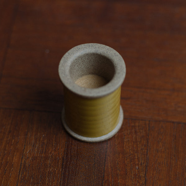 Cohana Magnetic Ceramic Spool