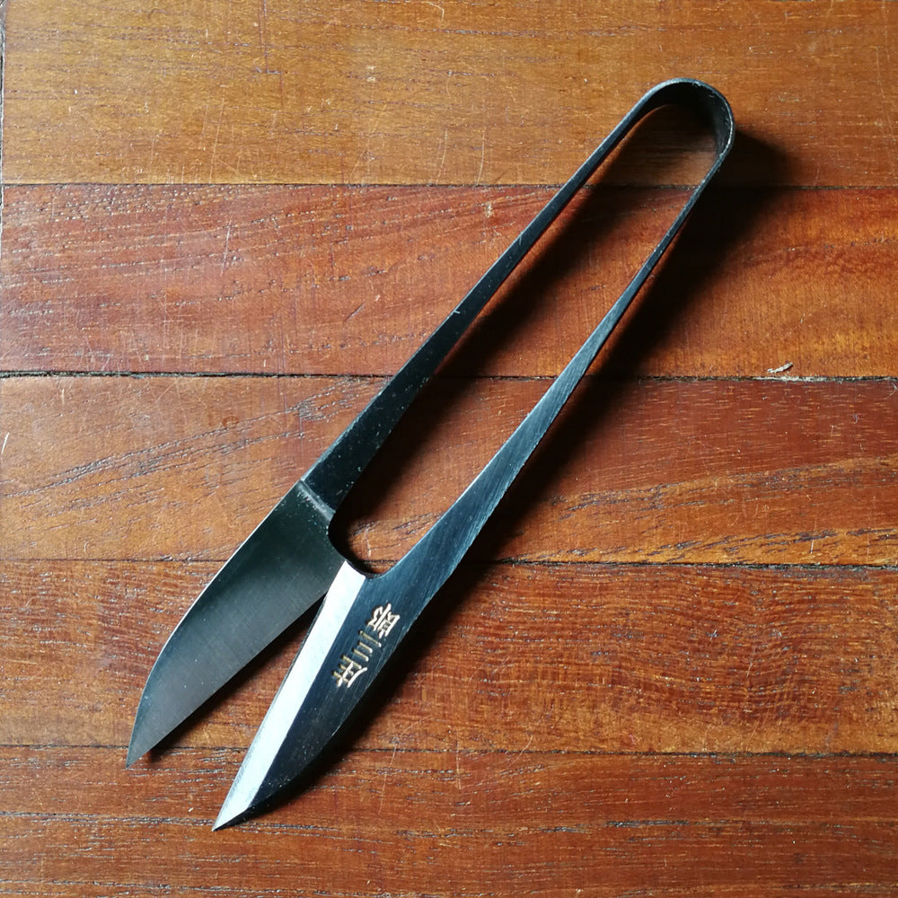 Japanese Thread Snips