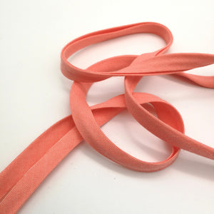 Organic Cotton Bias Binding