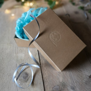 Beyond Measure Gift/Storage Box