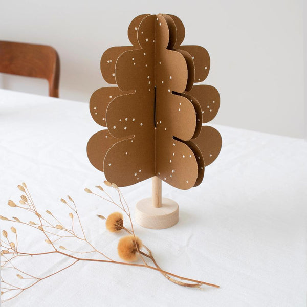 Decorative Paper Tree