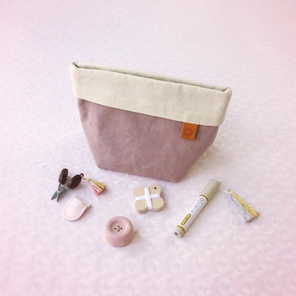 Cohana Sakura Sewing Kit