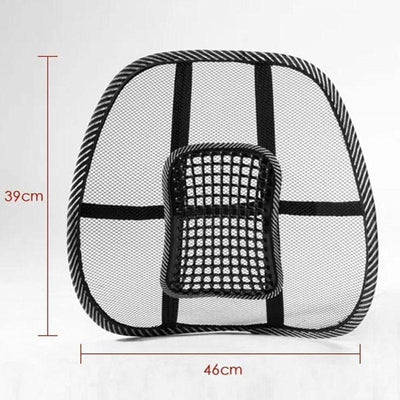 2019 Back Brace Support - Buybens