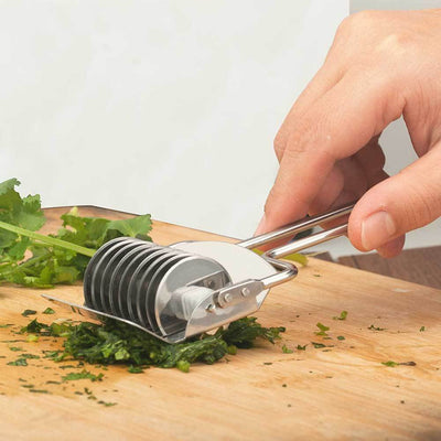 2019 Vegetable Cutter - Buybens