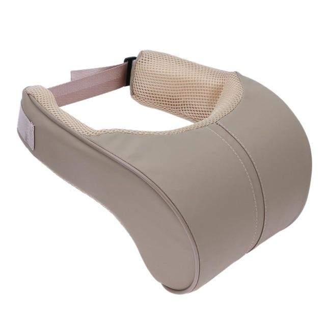 2019 Neck Rest Cushion - Buybens