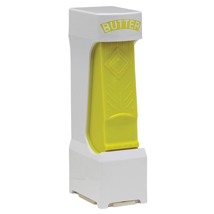 2019 Butter Cutter Slicers - Buybens