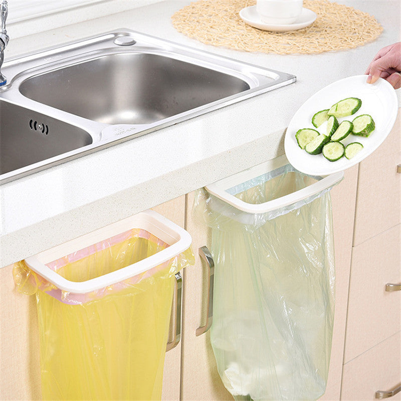 2019 Kitchen Trash Can - Buybens