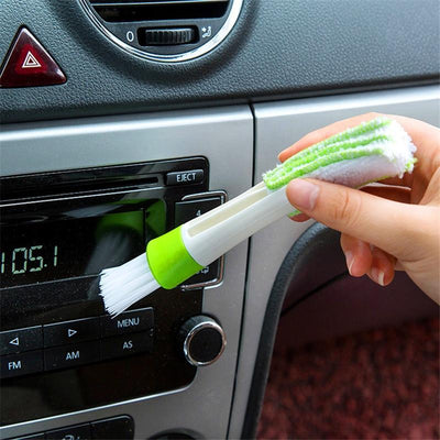 2019 Car Cleaning Brush - Buybens